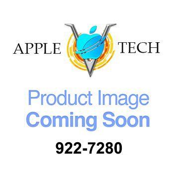 922-7280 LBL Reveal Cover for MacBook Pro 15 inch Early 2016 A1150 MA090LL, MA463LL/A, MA601LL, MA464LL/A