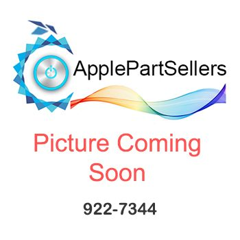 922-7344 DVI-I/Video AdapterCable (NTSC) for Power Mac G4 Early 2005 A1117 M9590LL/A, M9591LL/A, M9592LL/A