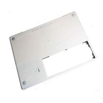 922-7382 Apple Housing Bottom Case for MacBook 13 inch A1181 MA254LL/A