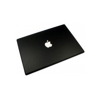 922-7400 Apple Housing Display Rear for MacBook 13 inch A1181 MA254LL/A