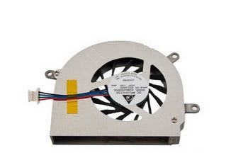 "922-7510 Apple Left Side Fan Macbook Pro 17"" Mid 2006 A1151 MA092LL/A"