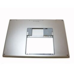 """922-7532 Apple Bottom Case for MacBook Pro 17"""" Mid 2006 A1151 MA092LL/A"""