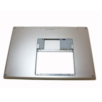 "922-7532 Apple Bottom Case for MacBook Pro 17"" Mid 2006 A1151 MA092LL/A"