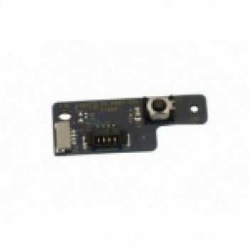 "922-7603 Apple infrared Board Macbook Pro 17"" Mid 2006 A1151 MA092LL/A"