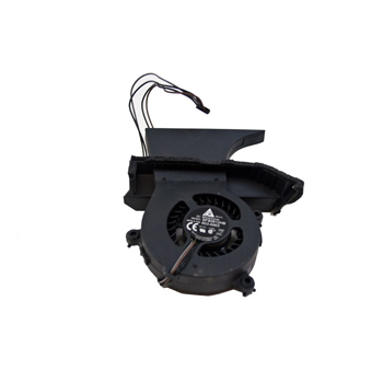922-7643 Apple Hard Drive Blower for iMac 17 inch A1144 A1195 - AppleVTech Inc.