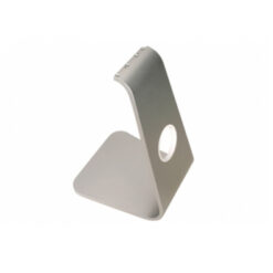 922-7651 Apple Stand for iMac 17 inch Mid 2006 A1195 MA406LL/A