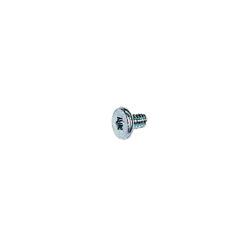 922-7656 Apple Screw T6 Wafer Head M2x4.3x3L (Pkg.5) - AppleVTech Inc.