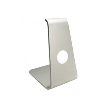 922-7825 Apple Stand for iMac 24-inch Late 2006 A1200 - AppleVTech Inc