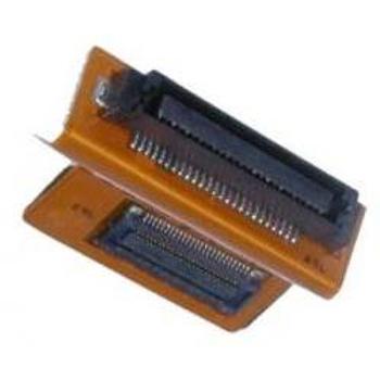 922-7926 Apple Macbook Pro 15/'/' A1226 A1211 A1260 Hard Drive Flex Cable