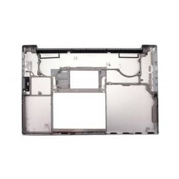 922-7932 Bottom Case for MacBook Pro 15-inch Late 2006 A1211 MA609LL/A, MA610LL/A
