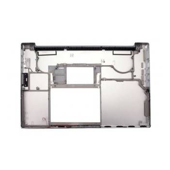 """922-7932 Apple Bottom Case for MacBook Pro 15"""" Late 2006 A1211 MA609LL/A"""