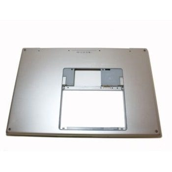 922-7964 Apple Bottom Case for MacBook 17 inch Late 2006 A1212 MA611LL/A
