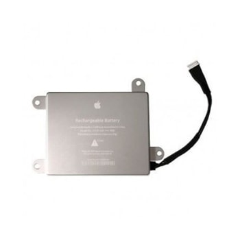922-8034 Apple Raid Battery for Mac Pro Mid 2006 A1186 MC250LL/A