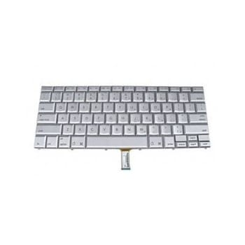 "922-8035 Apple Keyboard Assembly for MacBook Pro 15"" Late 2007 A1226 MA896LL/A"