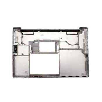922-8048 Apple Bottom Case for MacBook Pro 15-inch Late 2007 A1226 MA896LL/A
