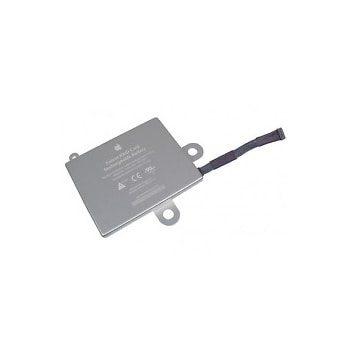 922-8062 Apple Raid Battery for Xserve Late 2006 A1196 MA409LL/A