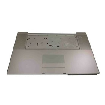 922-8103 Apple Top Case for MacBook 17-inch Late 2007 A1229 MA897LL/A