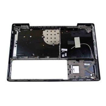 """922-8132 Apple Bottom Case for MacBook 13"""" Mid 2007 A1181 MB061LL"""