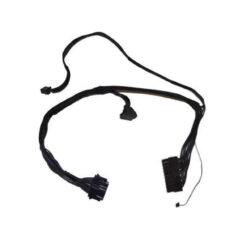 """922-8157 Apple Power Supply DC Cable for iMac 24"""" Early 2008 A1225"""