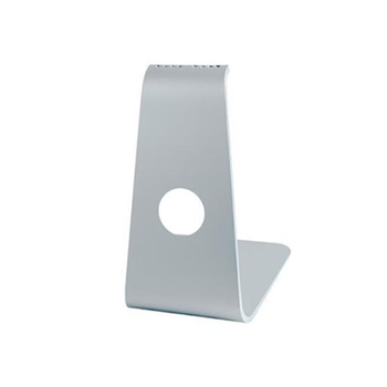 92-8179 Apple Stand for iMac 24 inch Mid 2007 A1225 MA878LL/A