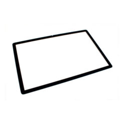 922-8180 Apple Glass Panel for iMac 24 inch Mid 2007 A1225 MA878LL/A