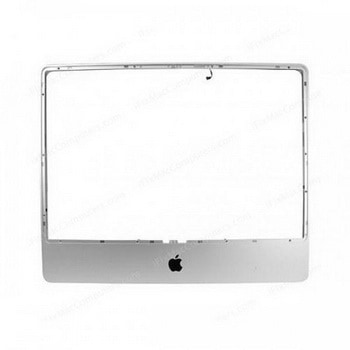 922-8181 Front Bezel for iMac 24 inch Mid 2007 A1225 MA878LL/A