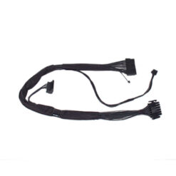 922-8188 Apple Power Supply Cable for iMac 20 inch A1224(593-0693, 593-0852)
