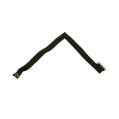 922-8197 Apple Display Cable (LVDS) iMac 20-inch A1224 (593-0504. 593-0743)