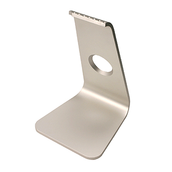 922-8211 Stand for iMac 20 inch Mid 2007 A1224 MA876LL/A, MA877LL/A