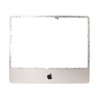 922-8213 Apple Front Bezel for iMac 20 inch Mid 2007 A1224 - AppleVTech Inc.