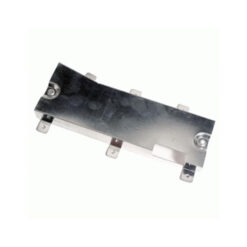 922-8215 Apple Mechanism Cover for iMac 20 inch A1224 - AppleVTech Inc.