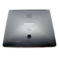 922-8216 Apple Rear Housing for iMac 20 inch Mid 2007 A1224- AppleVTech Inc.