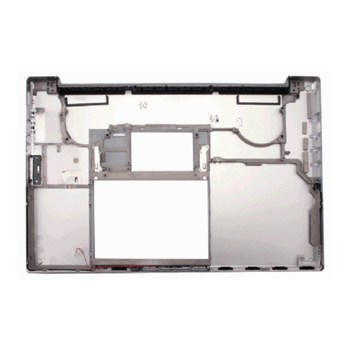 "922-8231 Apple Bottom Case (Gov. Etched) MacBook Pro 15"" Late 2007 MA896LL/A"