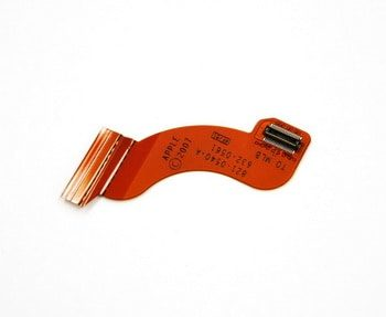 922-8320 Hard Drive Flex Cable for Macbook Air 13-inch Original Early 2008 A1237 MB003LL/A (821-0540-A)