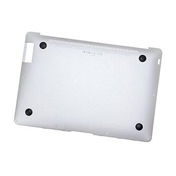 922-8323 Apple Bottom Case MacBook Air (Original) Early 2008 A1237 MB003LL