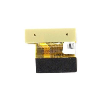"""922-8362 Apple Optical DVD flex Cable Macbook Pro 15"""" Early 2008 A1260 MB133"""