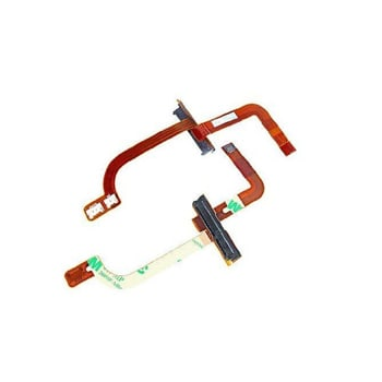 "922-8364 Apple Hard Drive /IR/ SIL FLEX Cable MacBook Pro 15"" Early2008 A1260"