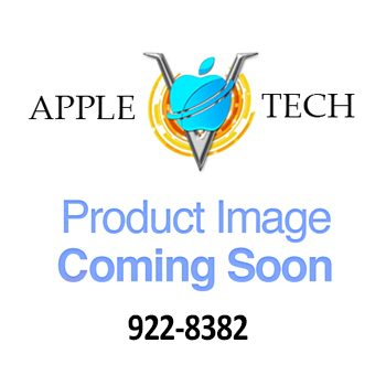 922-8382 Adaptor Micro DVI to VGA for Macbook Air 13-inch Early 2008 A1237 MB003LL/A