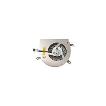 """922-8396 Right Side Fan For Macbook Pro 17"""" Early 2008 A1261 MB166LL/A, BTO/CTO"""