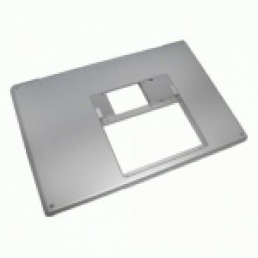 922-8407 Bottom Case for MacBook Pro 17 inch Early 2008 A1261 MB166LL/A, BTO/CTO