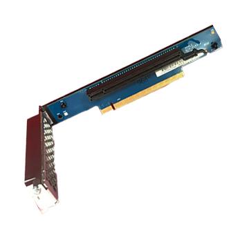 922-8453 Riser Card for Xserve Early 2008 A1246 MA822LL/A, BTO/CTO (820-2195-A, 630-8745)