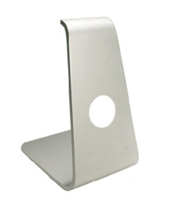 922-8468 Apple Stand for iMac 24 inch Early 2008 A1225 MB325LL/A