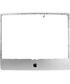 922-8471 Apple Front Bezel for iMac 24 inch A1225 - AppleVTech Inc.