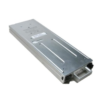 922-8484 Apple Raid Battery for Xserve Early 2008 A1246 MA822LL/A