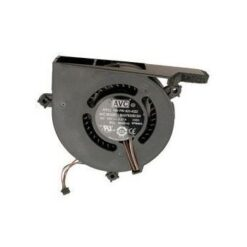922-8508 Apple Optical Blower for iMac 20-inch Early 2008 A1224