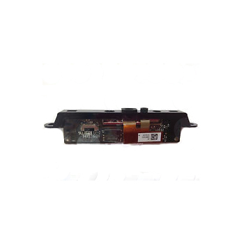 922-8511 Apple Camera for iMac 20 inch Early 2008 A1224 (593-0868)