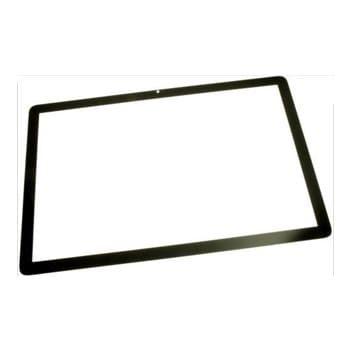 922-8514 Apple Glass Panel Cover iMac 20 inch A1224 - AppleVTech Inc.