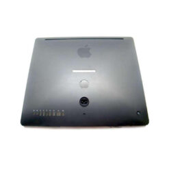 922-8515 Apple Rear Housing Cover for iMac 20 inch Early 2008 A1224