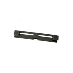 922-8516 Cable Cover With Gasket for Mac 20 inch Early 2008 A1224 MB323LL/A,MB324LL/A
