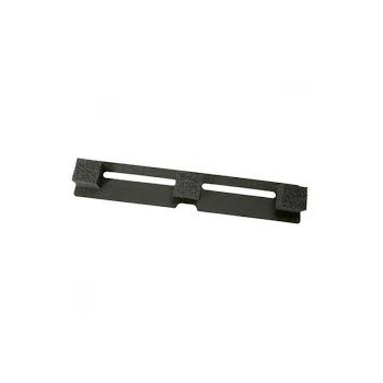 922-8516 Cable Cover With Gasket for Mac 20 inch Early 2008 A1224 MB323LL/A, MB324LL/A